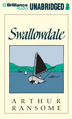 Swallowdale 9781455854295
