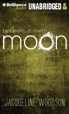 Beneath a Meth Moon 9781455854509