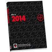 NFPA 70: National Electrical Code (NEC), 2014 Edition