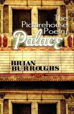 The Picturehouse Poetry Palace 9781456011321