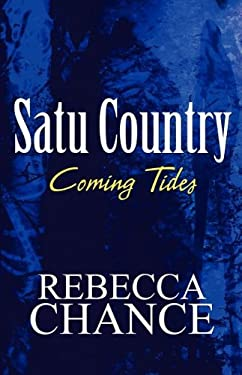 Satu Country: Coming Tides 9781456021177
