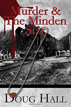 Murder & the Minden Star 9781456034375