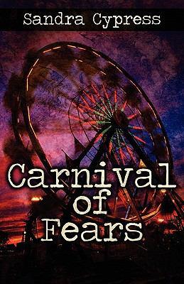 Carnival of Fears 9781456069421
