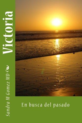 Victoria 9781456307929