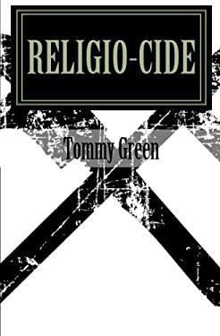 Religio-Cide 9781456350703