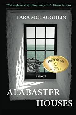 Alabaster Houses 9781456354626