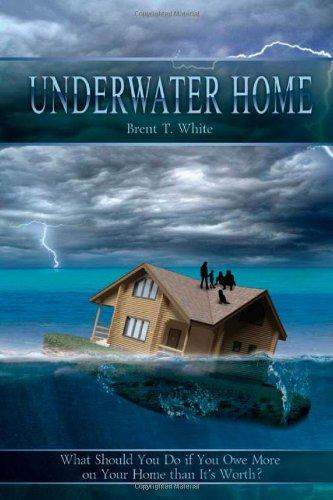 Underwater Home 9781456365707
