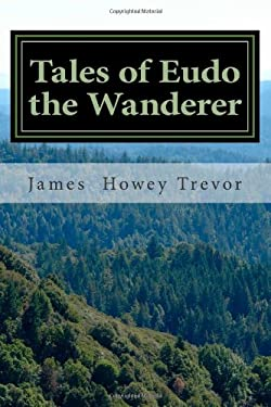 Tales of Eudo the Wanderer