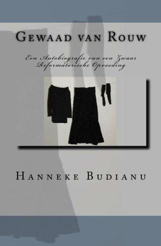 Gewaad Van Rouw 9781456403805