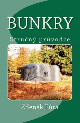 Bunkry 9781456450069