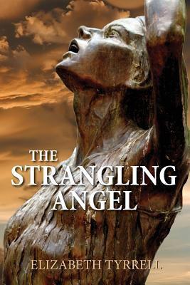 The Strangling Angel 9781456471323