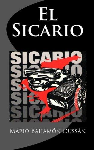 El Sicario 9781456546595