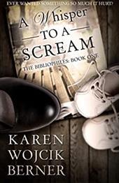 A Whisper to a Scream 15657268