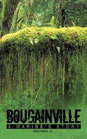 Bougainville: A Marine's Story 13042448