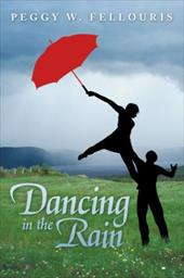 Dancing in the Rain 13974822