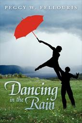 Dancing in the Rain 13974823