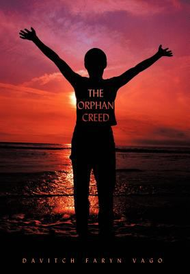 The Orphan Creed 9781456764531