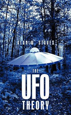 The UFO Theory 9781456772635