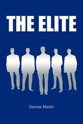 The Elite 15665119