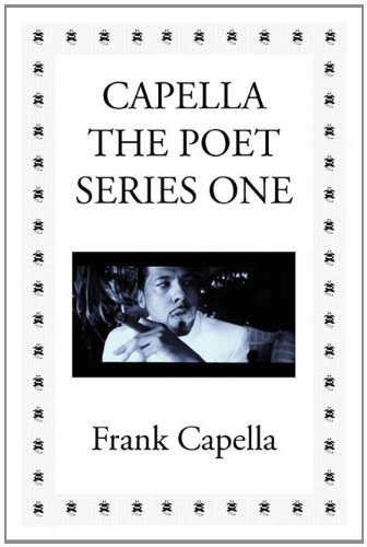 Capella the Poet Series One