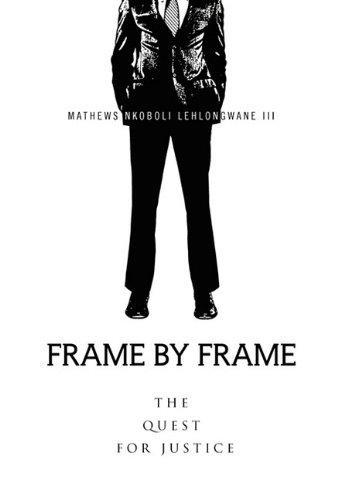 Frame by Frame 9781456840433