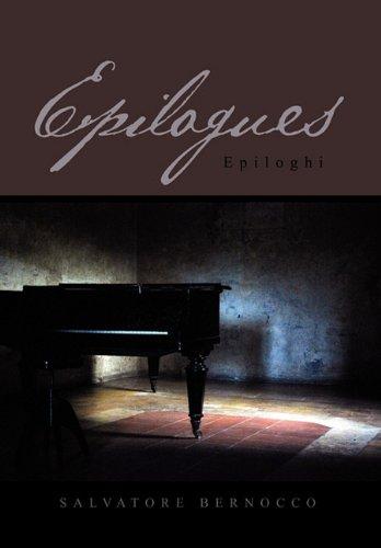 Epilogues 9781456841720