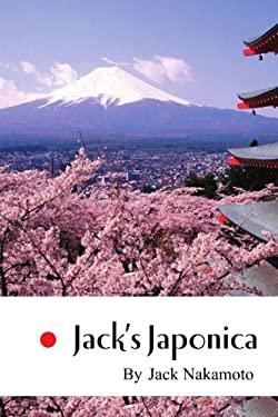 Jack's Japonica 9781456855086