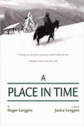 A Place in Time 13042740