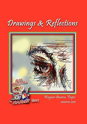 Drawings & Reflections 9781456864118