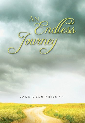 An Endless Journey 9781456870133