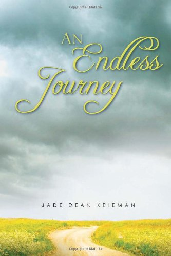 An Endless Journey 9781456870140