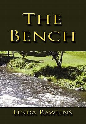 The Bench 9781456886516
