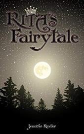 Rita's Fairytale - Kindler, Jennifer
