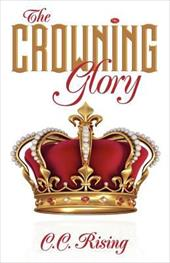 The Crowning Glory 19939956