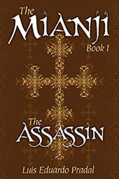 The Mianji Book I - The Assassin 20137032