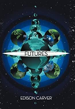 Futures 9781458203274
