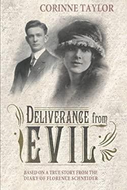 Deliverance from Evil 9781458205391