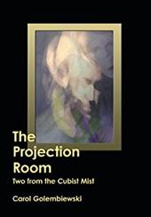 The Projection Room: Two from the Cubist Mist 20713028