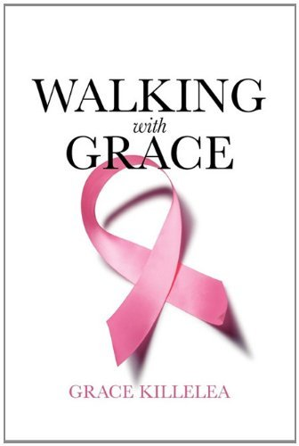 Walking with Grace 9781458333650