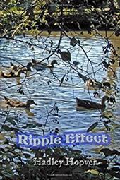 Ripple Effect 13614926