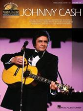 Johnny Cash [With CD (Audio)] 14328102