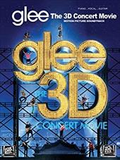Glee - The 3D Concert Movie Motion Picture Soundtrack 15555945
