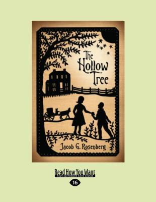 The Hollow Tree 9781458716514