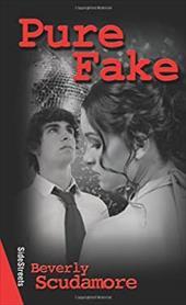 Pure Fake (Lorimer SideStreets) 22789186