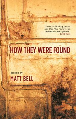 How They Were Found (Large Print 16pt) 9781459617483