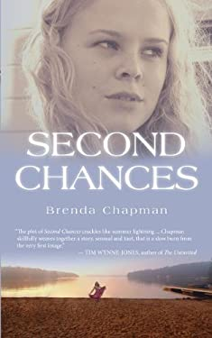 Second Chances 9781459702042