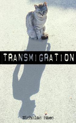 Transmigration 9781459702318
