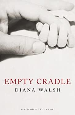 Empty Cradle 9781459706576
