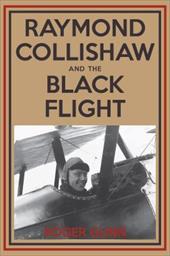Raymond Collishaw and the Black Flight 19133662