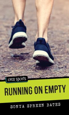 Running on Empty (Orca Sports)